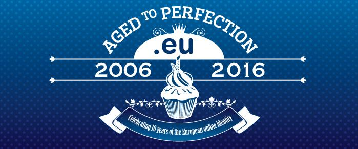 10 years eu offer