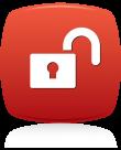 CS-Cart - Vulnerability