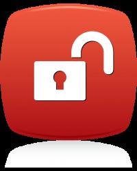 CS-Cart - Πρόβλημα Ασφαλείας