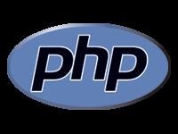 Αναβάθμιση έκδοσης PHP