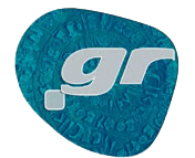 .gr domains :: Έκτακτη Ανακοίνωση 16/07